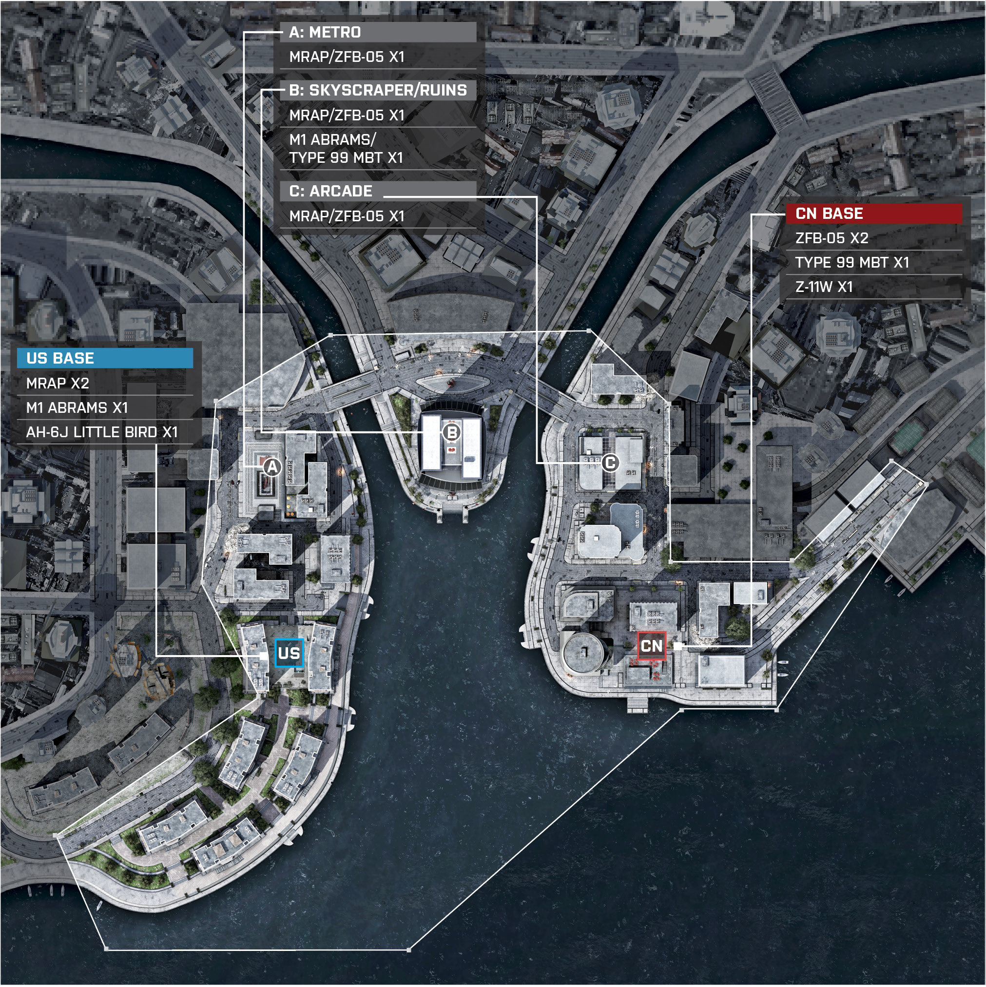 Bf4 Multiplayer Maps Related Keywords & Suggestions - Bf4