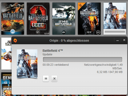 bf4_summerpatch_download