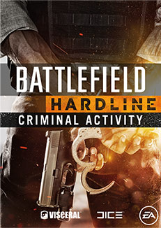 bfh-criminal-activity-packshot