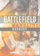 bfh_robbery_packshot