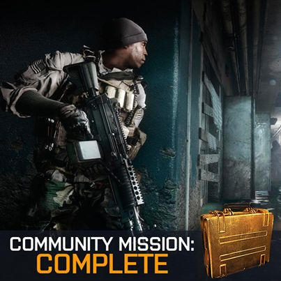 community_mission_complete