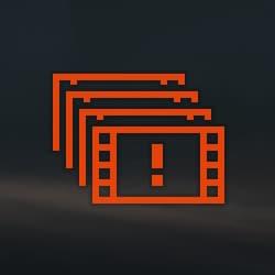 low_fps_servere