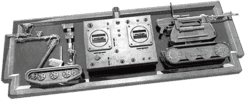 remoteoperator_ass_opt