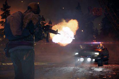 Battlefield Hardline Erweiterungspack Blackout (2)