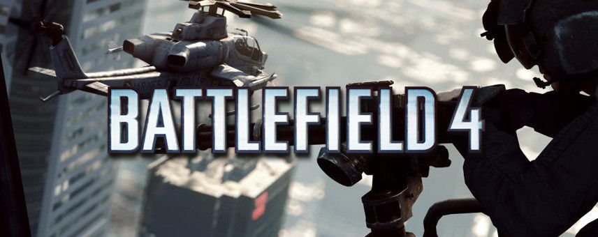 battlefield-4-chopper-teaser
