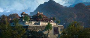 battlefield-4-screenshots-dragon-valley-4