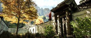 battlefield-4-screenshots-dragon-valley-8