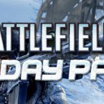battlefield_4_holiday_patch_teaser