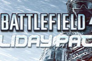 battlefield_4_holiday_patch_teaser_1