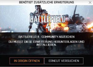 bf4-community-operations-fehler