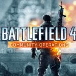 bf4_community_operations_teaser