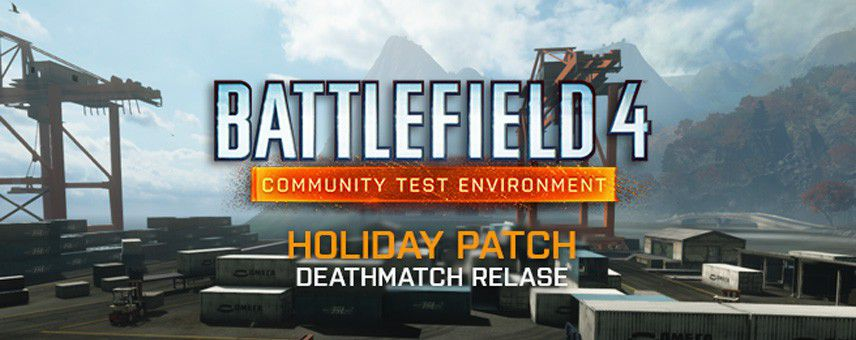 bf4_cte_dragon_valley_noshahr_teaser