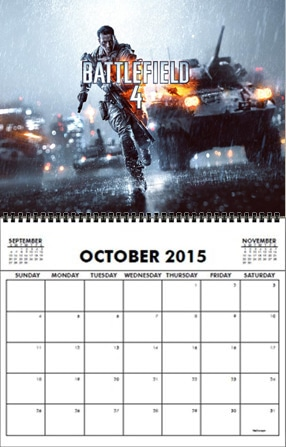 bf4_events_calender_oct_2015
