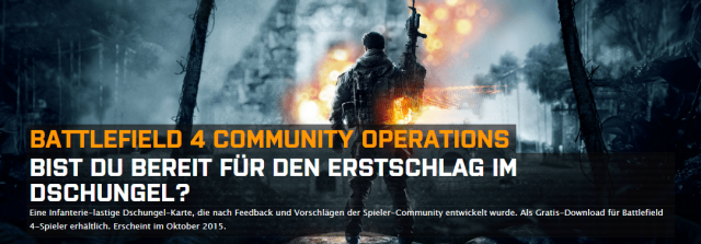 bf4_fallpatch_october_2015