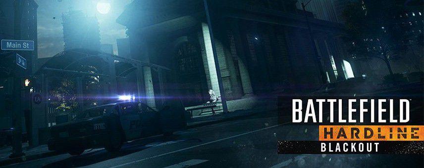 bf_hardline_blackout_teaser