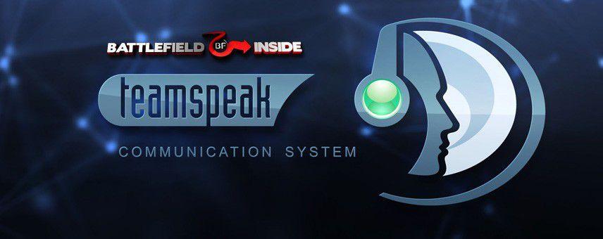 bf_inside_teamspeak