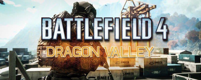 dragon_valley_tdm_teaser_1