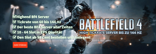 gamed_gameserver_hightickrate_banner