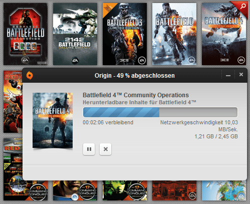 origin_community_operations_dl