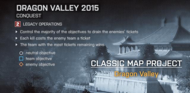 Im Ladebildschrim gibt DICE den Namen für dsas nächste Battlefield 4 Gratis-DLC bekannt