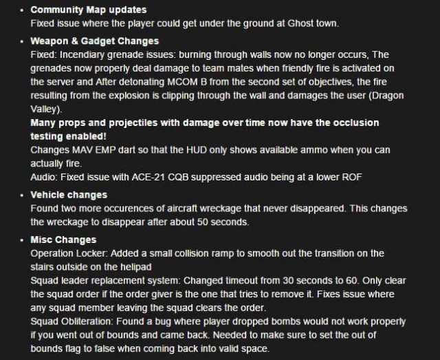 bf4_cte_dragon-valley_changes3
