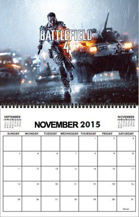 bf4_events_calender_nov_2015