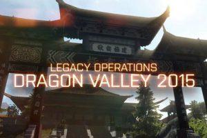 Battlefield 4: Staging Release 4 im CTE veröffentlicht