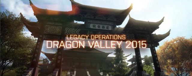 bf4_legacy_operations_teaser