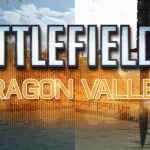 dragon_valley_compare_teaser
