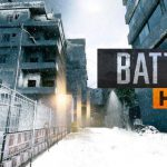 snowy_bfhardline_bazzar_teaser
