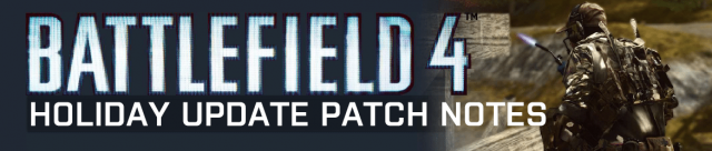 Patchnotes_HolidayPatch