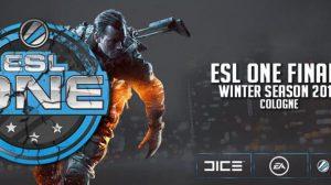 bf4_esl-one-finals_winter2015