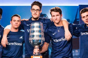 bf4_esl_one_winter_champion_2015_epsilon