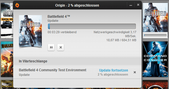 bf4_holiday_patch