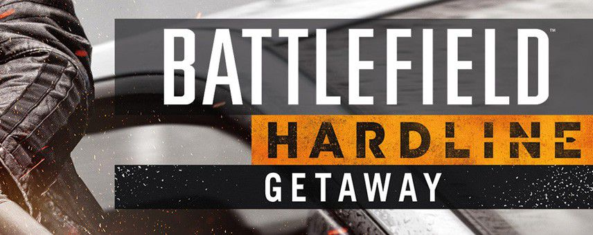 bf_hardline_getaway_teaser_1