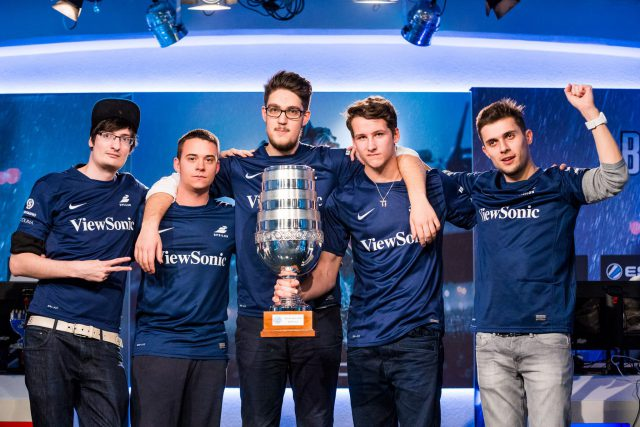 epsilon_esl_one_winter_2015_winner