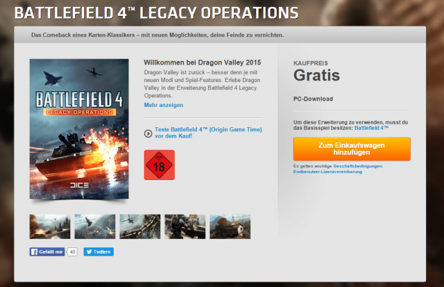 origin_legacy_operations
