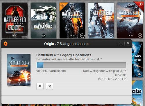 origin_legacy_operations_download