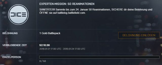 bf4_community-mission_wiederbeleben
