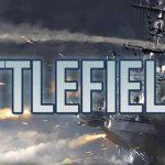 Battlefield 5: Release noch vor Weihnachten und Fokus auf Taktik