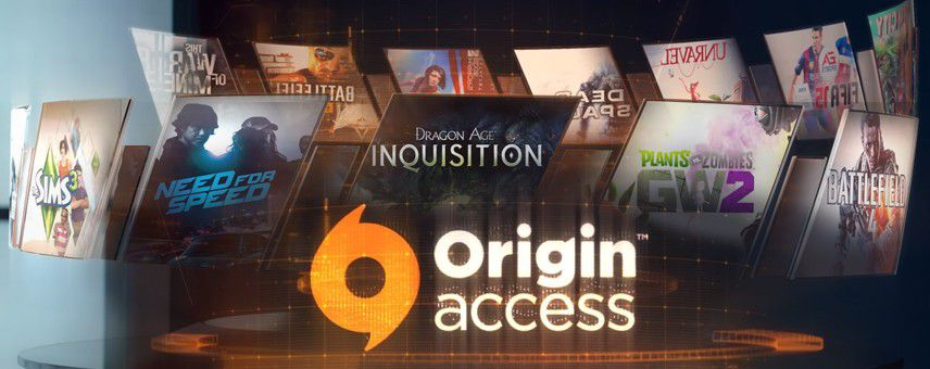 origin_access_teaser_3