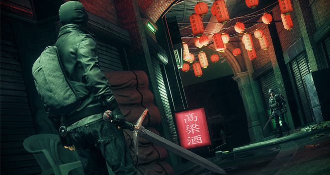 BFHL_DLC4_Betrayal_Screenshots_Action_04_Sword_Standoff-Battlelog