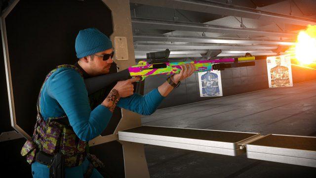 battlefield-hardline-betrayal-gun-bench