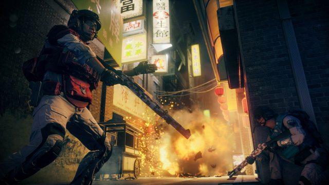 battlefield_hardline_chinatown