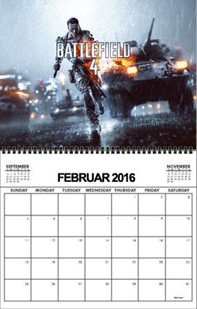bf4_events_calender_feb_2016