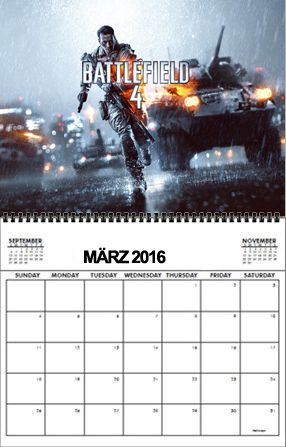 bf4_events_calender_mar_2016