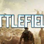 Battlefield 5 wird wohl nicht auf der GDC 2016 vorgestellt