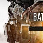 Battlefield Hardline: Neue Server-Presets, Betrayal Releasedates und mehrere Patches im März