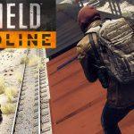 Battlefield Hardline: Waffen-Balancing soll am PC angepasst werden