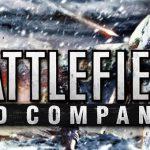 Battlefied 5 nun doch Battlefield Bad Company 3?